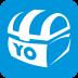 YOYO卡箱 V2.38 安卓版