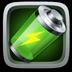 GO省电 V5.6.9.6 安卓版