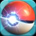 口袋妖怪VS九游版手游下载_口袋妖怪VS安卓版V16.0.200安卓版下载