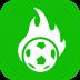 我爱足球 V1.5.0 安卓版