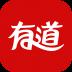网易有道词典 V7.3.2 安卓版