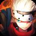 地下城与冒险 V1.4.0 九游版
