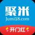聚米保险 V4.6.0 安卓版