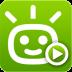 泰捷视频 V4.1.2 安卓版
