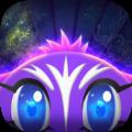 星猫历险记 V1.0 破解版