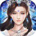 灵剑降魔 V1.0 苹果版