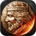 战火与秩序 V1.0.51 安卓版