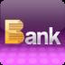 光大银行手机银行安卓版