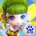 梦幻西游无双版 V1.3.3 安卓版