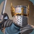 英雄文明 V1.0 安卓版