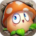 萝莉小精灵 V1.0.1 苹果版