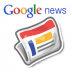 GoogleApps安卓版