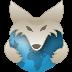 tripwolf安卓版