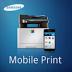 Samsung V4.04.022 安卓版