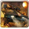 红色坦克大战 V1.0 苹果版