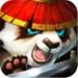 三剑豪2 V1.7.0 安卓版