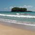 海滩动态壁纸电脑版