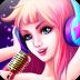 新浪唱聊美女视频聊天 V3.3.805 安卓版