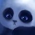 超萌熊猫动态壁纸下载_超萌熊猫动态壁纸手机版下载_超萌熊猫动态壁纸安卓版下载