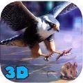 市鸟鹘模拟器 V1.0 安卓版
