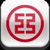 工行企业手机银行 V2.0.4 安卓版