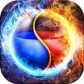 裁决霸业之3D传奇 V1.0 苹果版
