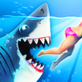 饥饿鲨世界3D V1.0.6 安卓版