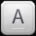 �A�檩�入法安卓版