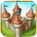 家园Townsmen V1.10.2 安卓版