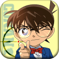 名侦探柯南纯黑的恶梦 V1.5.7 安卓版