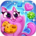 饼干猫 V1.15.2 安卓版