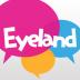 Eyeland安卓版