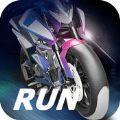 赛车终极摩托车 V1.0 安卓版