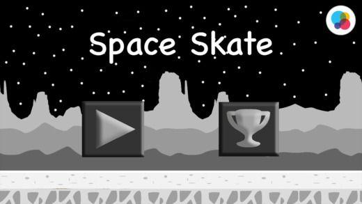 《滑板酷跑》是以滑板为主题的休闲跑酷游戏,美式风格的画风,画面大方华丽