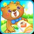 儿童教育游戏乐园 V2.3 安卓版