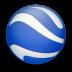谷歌地球永利平台版