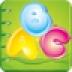 宝贝学英语 V9.3.0 安卓版