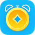 网贷记账通 V1.0.0 安卓版