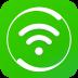 360免费WiFi V3.9.6 安卓版
