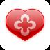爱生化疗助手 V1.0 安卓版