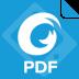 福昕PDF阅读器安卓版