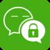 微信锁 V3.2.9 安卓版