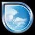 SimpleMind V1.16.0 安卓版