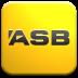 ASB安卓版