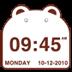 小熊时间小部件安卓版