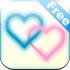 Love Test V1.0.3 安卓版