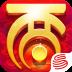 大�西游手游_大�西游官方安卓版V1.1.78安卓版下�d