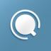 奇窗 V1.5.4 安卓版