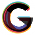 超G声动 V1.0 安卓版