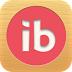 Ibotta V4.10.7 安卓版